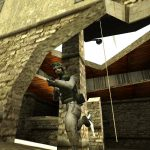 gwa_citadel1